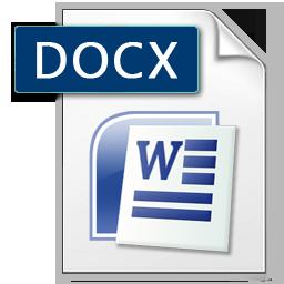 скачать бесплатно программу Docx на русском языке - фото 3