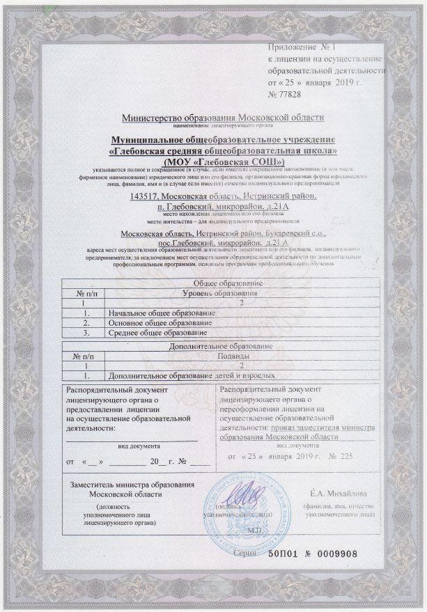 Документы — детский сад №22 города ставрополь.